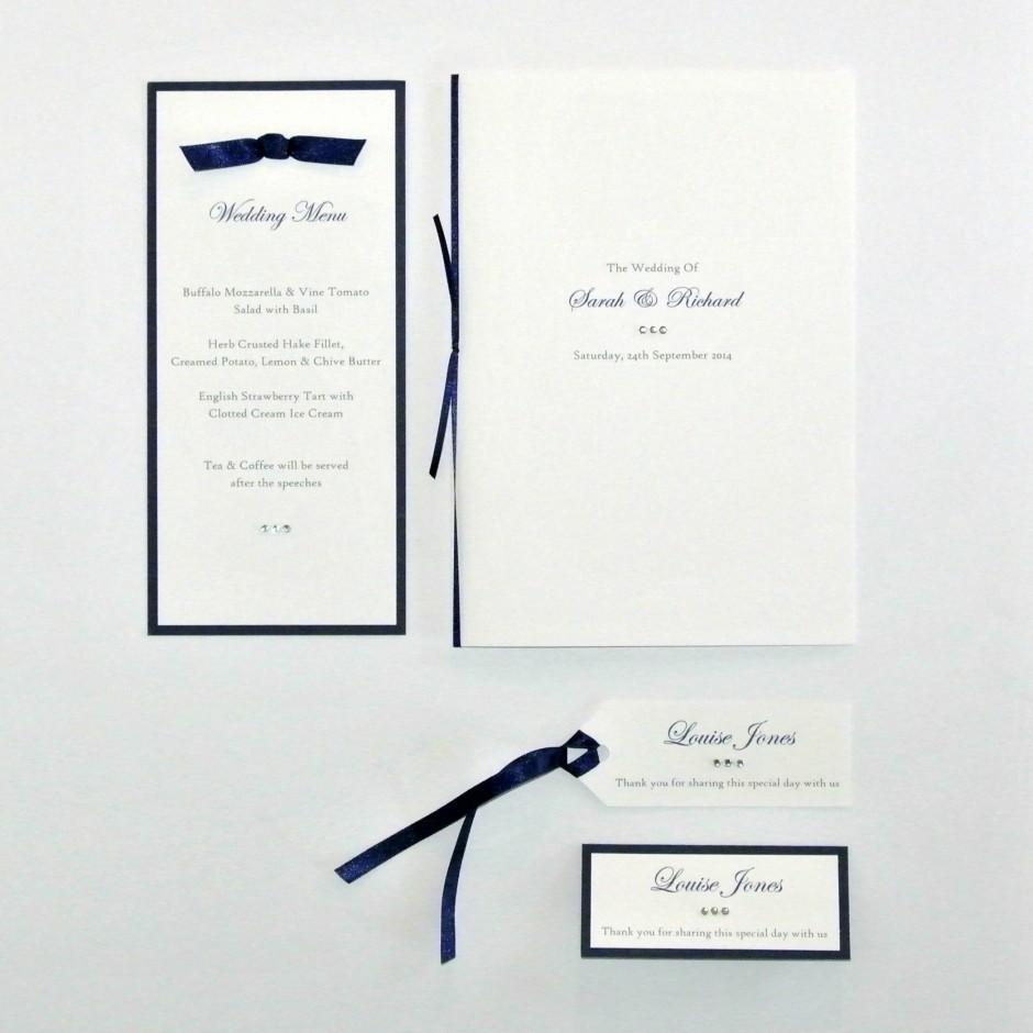 Blue Knot Reception Final