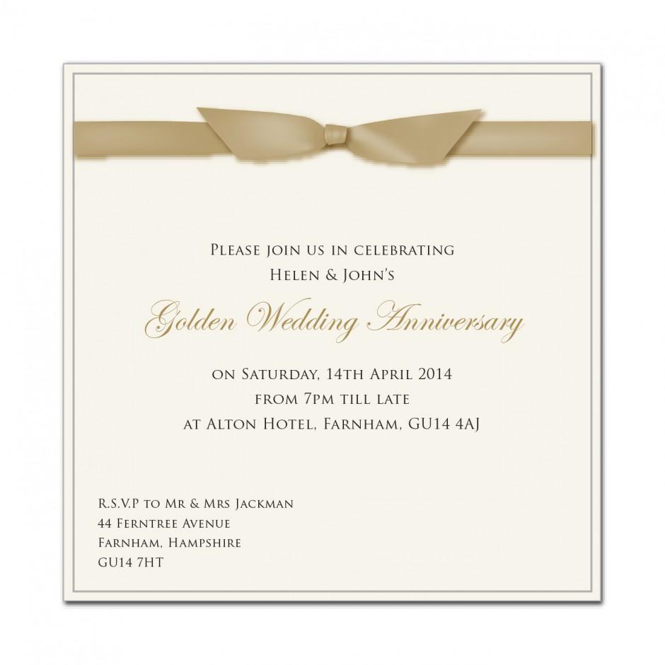 Anniversarys Love Felicitations