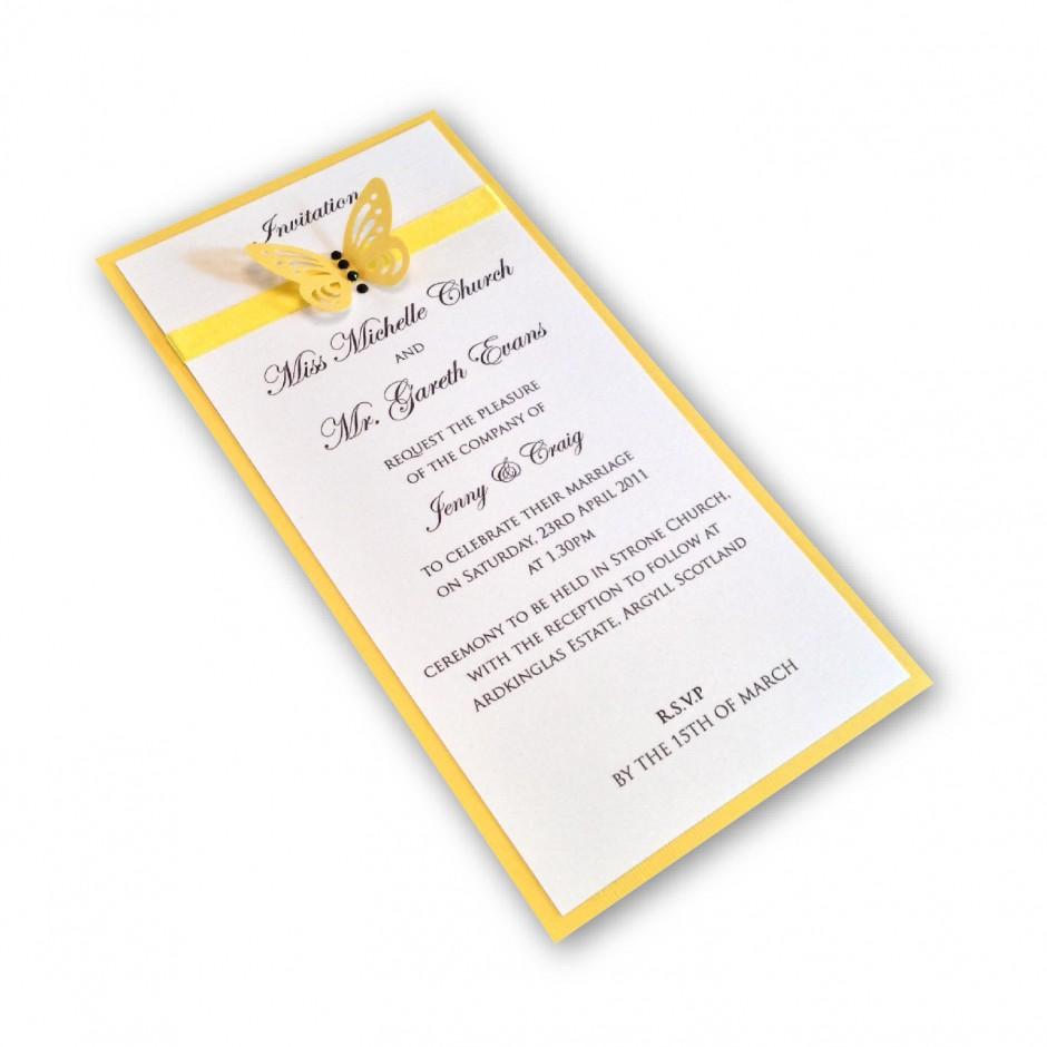 Michelle Gareth Invite-01