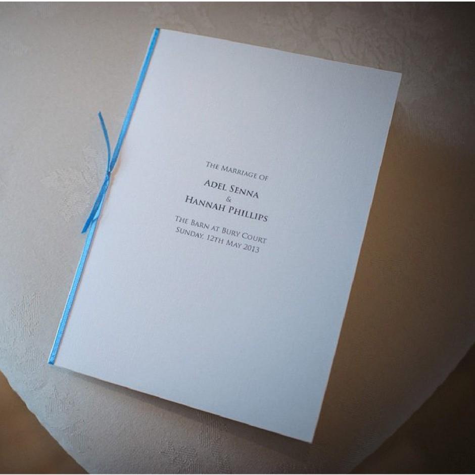 Hannah Adel Wedding Stationery-02