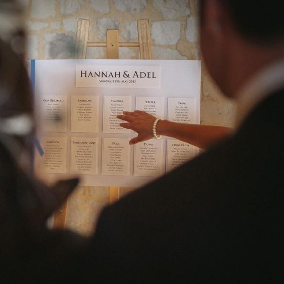 Hannah Adel Wedding Stationery-05
